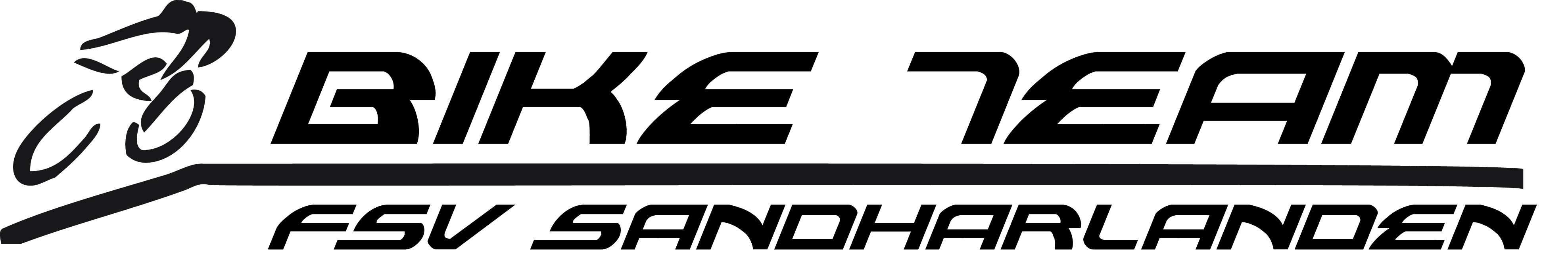 Fsv Skiclub Bike Team