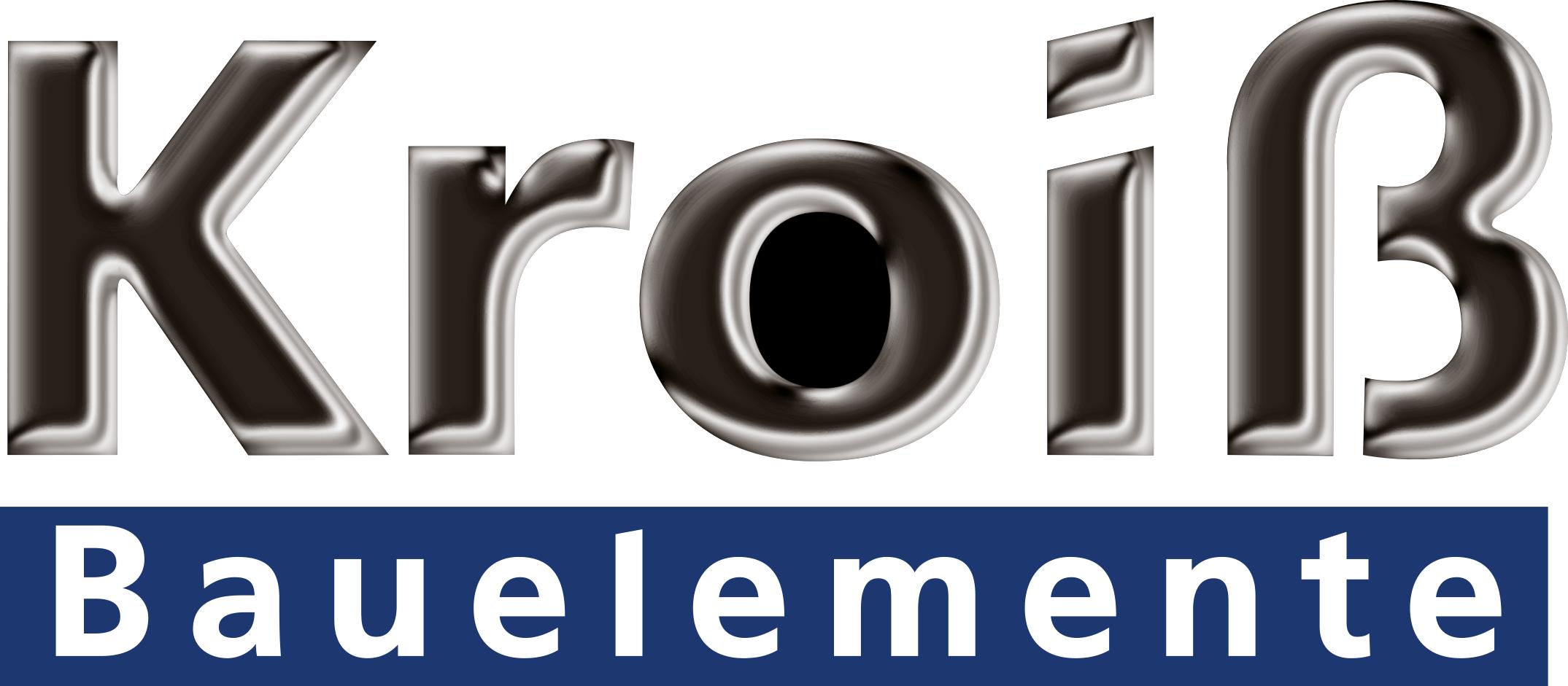 Logo_Kroiss-2